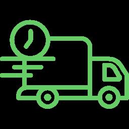 заказ контейнера для вывоза мусора